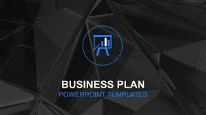 business plan in word pacq co template powerpoint for mac sim cmerge