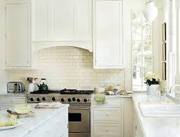 installing ceramic tile backsplash in kitchen ceramic tile backsplash kitchen ideas ceramic backsplash tile for