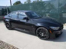 a l bmw monroeville pa a l bmw monroeville pa 15146 car dealership and auto