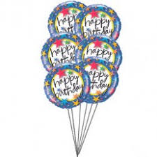 balloon delivery la redland louisiana balloon delivery usa send balloon bouquets