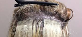 best type of hair extensions hair extensions on hair the best ways of lengthening