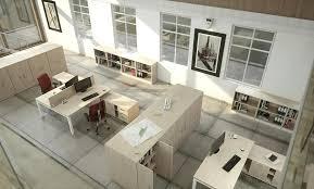 mobilier bureau open space amenagement de bureau groupe menon mobilier bureau professionnel 8