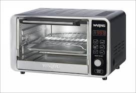 Oven Toaster Walmart Kitchen Room Amazing Mini Oven For Baking Walmart Oster Extra
