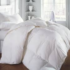 home design alternative comforter downright comforel lightweight alternative comforter