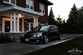 lexus parts kijiji bmw obsessed with ronan kelly basic builds