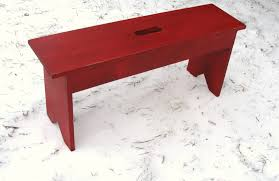 Narrow Entryway Table by Small Narrow Entryway Shoe Bench Etsy Google Search Narrow