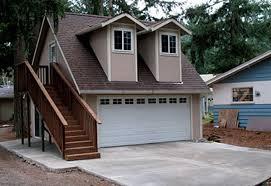 modular garage with apartment prefab garage apartment internetunblock us internetunblock us