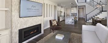 Ashton Woods Floor Plans by Ashton Woods Homes Surprise Az Communities U0026 Homes For Sale
