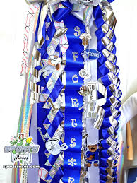 homecoming garter ideas sports roses homecoming ideas 4 sports roses your