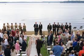 outdoor wedding venues mn outdoor wedding venues mn