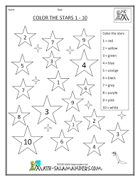 best 25 numbers 1 10 ideas on pinterest numbers preschool