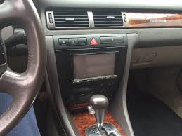 used audi a6 parts for sale audi a6 modified 2001 a6 2 7t for sale whole or parts
