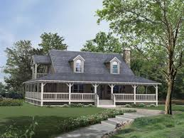 Home Plans With Wrap Around Porch by Wrap Around Deck Ideas Latest Most Stunning Deck Skirting Ideas