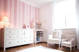 ikea chambres adultes ikea armoire chambre d appoint 2 en meuble ikea chambre adulte