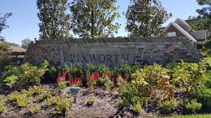 brixworth homes for sale in thompson u0027s station tn