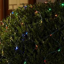 where to buy christmas tree lights christmas lights buying guide
