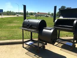 texas barbecue smokers u2013 clandestino co