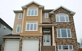 building designers nova scotia home building designers association committed to