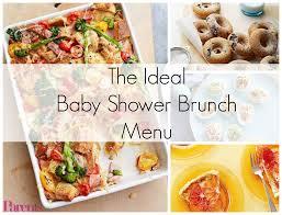 138 best best baby shower ideas images on pinterest shower ideas