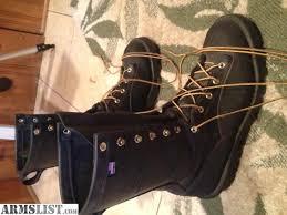 danner boots black friday sale armslist for sale danner flashpoint ii 12