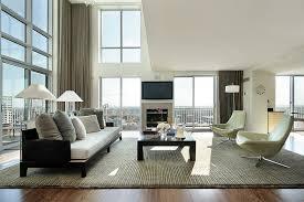 Apartment Living Room Set Up 650 Formal Living Room Design Ideas For 2018