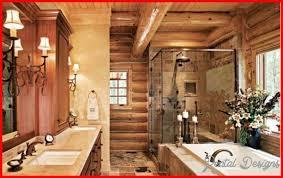Barn Bathroom Ideas Western Bathroom Decor Resume Format Download Pdf Western Bathroom