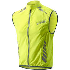 hi vis cycling jacket wiggle com altura night vision gilet cycle vests