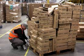 amazon warehouse black friday news u0026 features the voice online