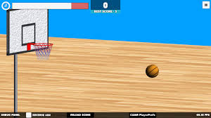 basketball halloween basket basketball games free shot 16 android apps on google play