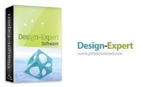 design expert 7 user manual stat ease design expert v7 0 0 a2z p30 download full softwares games