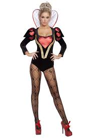 halloween central costumes disney costumes cheap disney costume disney halloween