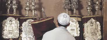 yom kippur at home a step by step yom kippur guide high holidays