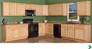 How To Finish The Top Of Kitchen Cabinets Kitchen Cabinets At Menards