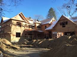 building a house what to when building a house things to when building a