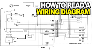 symbols winning hvac training ladder diagrams electrical diagram
