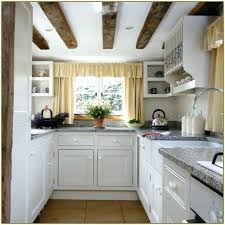 galley kitchen remodeling ideas small galley kitchen remodel amazing galley kitchen design ideas