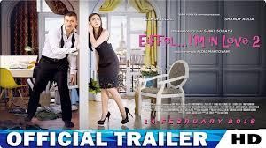 film ayat ayat cinta full movie mp4 tubget download video ayat ayat cinta 2 official trailer 2017