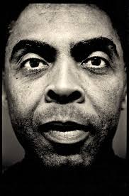 brazilian great gilberto gil plays solo in ann arbor city slang