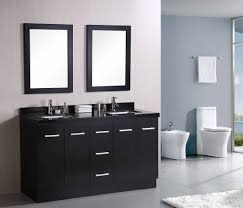 bathroom vanity countertops double sink 96 most brilliant two sink bathroom 72 vanity double countertops