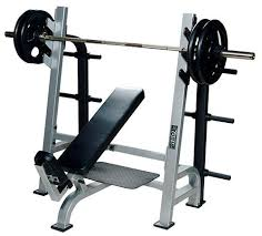 Commercial Weight Benches Weight Benches Jackeeboyz