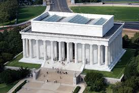 neoclassical architecture wikiwand