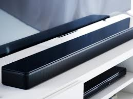 bose soundtouch 300 indicator lights bose soundtouch 300 soundbar review better than sonos wired
