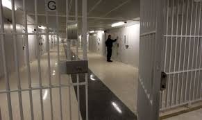 au bureau fleury merogis comment sont surveillés les détenus djihadistes attentats