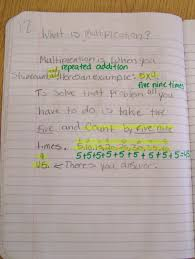 what is multiplication team kirkham remley fourth grade what is multiplication