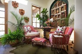 bringing plants indoors french u0026 french interiors
