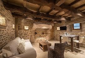 chambre hote menton chambre d hote menton luxury luxe chambre d hote orange high