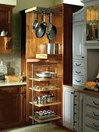 utility cabinets for kitchen utility cabinets for kitchen advertisingspace info