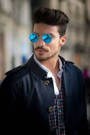 mariano di vaio hair color mariano di vaio photos pictures of mariano di vaio getty images