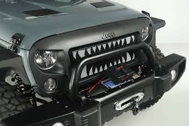 jeep angry headlights related image jeep mods pinterest jeeps jeep mods and offroad