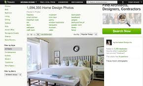 house remodeling app cheap images about home design apps on